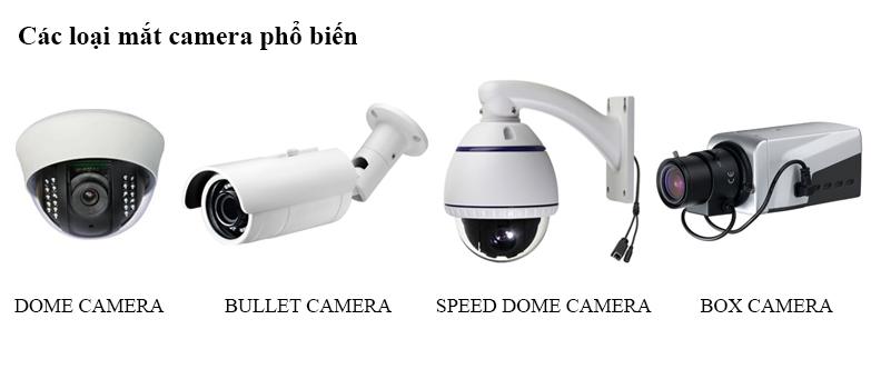 Kết quả hình ảnh cho camera an ninh